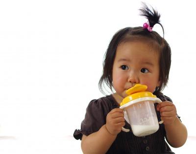 アップ いつまで フォロー ミルク フォローアップミルクはいつからいつまで必要?飲ませ方と量についてもご説明します [ママリ]